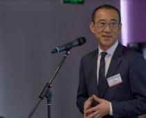 Poseta visoke poslovne delegacije Kine i Hong Konga daje impuls mogućnostima za saradnju i investicije u Srbiji