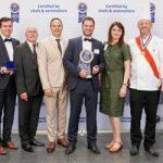 Svetski kuvari nagradili srpske proizvode