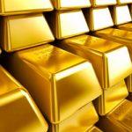 DA LI JE ZLATO DOBRA ZAŠTITA OD KRIZE: Recesija probija i zlatnu podlogu