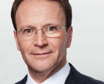 Kompanija Nestlé objavila polugodišnje rezultate za 2019. godinu