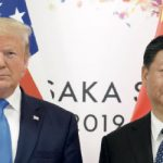 POSLEDICE EKONOMSKOG SUKOBA KINE I AMERIKE: Nema pobednika u trgovinskom ratu