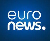 Euronews pokreće projekat franšize u Srbiji