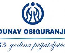 Dunav osiguranje isplatilo državi dividendu od 671,03 miliona dinara