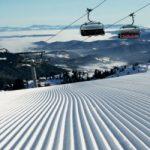 JAHORINA U POSLEDNJE TRI GODINE DOŽIVLJAVA INVESTICIONI BUM: Novom gondolom 2.700 skijaša na sat