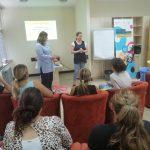 Besplatne obuke za samozapošljavanje žena iz ranjivih grupa