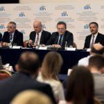 SAMIT U BEČIĆIMA: Region u reformama, ali radne snage sve manje