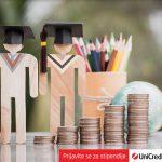 UniCredit Fondacija raspisuje 8 konkursa za stipendije i grantove za istraživače