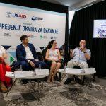 Filantropija nema granice – Dijaspora želi više da se uključi