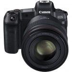 Budućnost fotografije i videografije u Canon-ovim rukama zahvaljujući pet 2019 EISA nagrada
