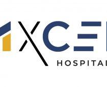 METRO Xcel startapima u ugostiteljstvu pomaže da napreduju brže