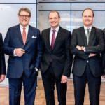 Kompanija Miele Group ostvarila rast prometa od 1,5 odsto i najavila veća ulaganja u nastajuće tehnologije