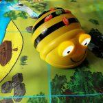 """McDonald's podrška Fondu B92 i akciji """"Pčelice"""" u okviru projekta """"Bitka za znanje"""""""