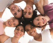 Kompanija Avon potpisala principe osnaživanja žena Ujedinjenih nacija