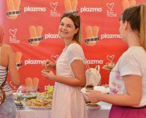 Plazma sponzor Sarajevo film festivala