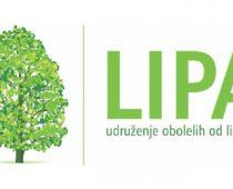 15. septembar 2019. Svetski dan borbe protiv limfoma