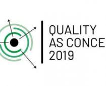 Druga Quality as Concept konferecija