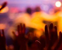 Kako povećati zadovoljstvo zaposlenih i efikasno upravljati svim poslovnim procesima – OVE NEDELJE DVA SAP WEBINARA