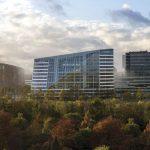 Dragan Buača, direktor prodaje Schneider Electric Srbija doo: Pametne zgrade su nam na dohvat ruke