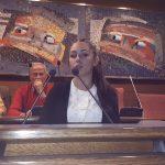 Mineco čestita stipendistima Fondacije Evro za znanje
