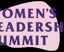 Treći AFA Women's Leadership Summit