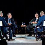 Biznis lideri regiona o novim izazovima poslovanja