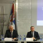 Značaj sistema osiguranja depozita za stabilnost finansijskog sistema Srbije