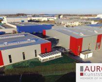 Reciklažni tržišni lider Aurora Grupa postala deo MOL Grupe
