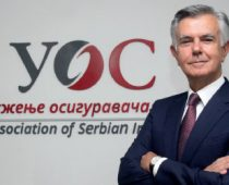 Početkom juna u Beogradu najveći međunarodni događaj iz oblasti autoosiguranja