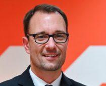 Gebrüder Weiss Srbija imenovala novog direktora za Srbiju