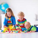 Akcija Super Kartice i Kockice Eco Toys za podsticanje pravilnog razvoja mališana