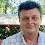 ДРАГАН ИВАНОВИЋ: Лепо је у Словенији, ал` је лепше у Србији