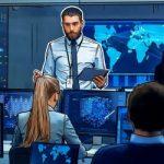 Devet od 10 direktora za bezbednost informacija kaže da uprava od njih traži savete, ali i da u polovini kompanija ne postoji zaseban budžet za sajber bezbednost
