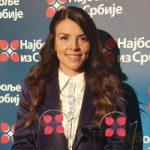Nectar proglašen za najbolji korporativni brend u Srbiji