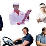 ЗАШТО МАЛА И СРЕДЊА ПРЕДУЗЕЋА СВЕ ТЕЖЕ ДОЛАЗЕ ДО РАДНИКА: Најтраженији бравари, заваривачи, месари, пекари и возачи