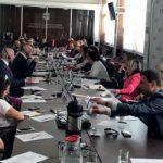 Закон о микрофинансирању преко потребан Србији