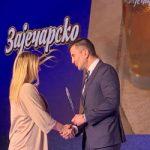 "Nagrada ""Najbolje iz Srbije"" za Zaječarsko"