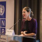 Digitalizacija i cirkularna ekonomija važni za jačanje konkurentnosti Srbije
