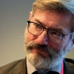 LUDGER ODENTAL: Tipična evropska firma je mikro preduzeće