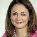 MARIJANA VASILESCU: Brzi smo i spremni da dalje ulažemo u naprednu tehnologiju