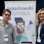 ОСНИВАЧИ СТАРТАП КОМПАНИЈА: Стартап идеје продали Мајкрософту и Гуглу