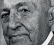 САНУ ОБЕЛЕЖИЛА ЗНАЧАЈАН ДАТУМ: Сто година од рођења Драгослава Аврамовића