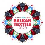 Beogradski sajam: Balkan Textile Fair 2020