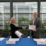 EBRD, EU i Inteza podržavaju MSP u Srbiji