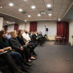 Atlantic Grupa zaposlila 92 radnika u januaru u Srbiji