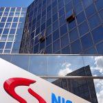 NIS investirao 42,2 milijarde dinara u 2019. godini
