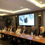 Kompanija EY osmu godinu dodeljuje prestižno priznanje EY Preduzetnik godine™