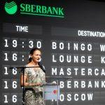 Sberbanka predstavila nove usluge za korisnike Mastercard® Gold i Business Charge kreditnih kartica
