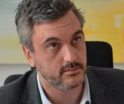 MARKO ČADEŽ: Evropska unija nije kompletna bez Zapadnog Balkana