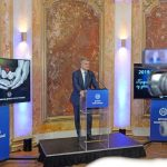 Dunav osiguranje doniralo više od 120 miliona dinara za decu Srbije