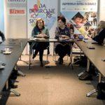 ВИРТУС НАГРАДА ЗА ФИЛАНТРОПИЈУ МАЛИХ И СРЕДЊИХ ПРЕДУЗЕЋА: Донатори о којима треба више да се зна
